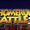 Homerun Battle 2 – Pro fanoušky online hraní