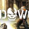 Recenze a video akční hry Shadowgun pro iPad
